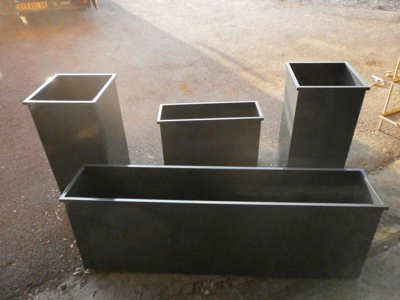 tonnelle fer forg ecully enseigne fer forg lyon 69. Black Bedroom Furniture Sets. Home Design Ideas